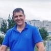 Дима, 42, г.Владивосток