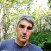 Сергей Войцеховский, 41, г.Петропавловск-Камчатский