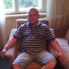 Василий, 49, г.Чебоксары
