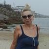 Валентина, 57, г.Брянск