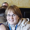 Anna, 40, Valdai
