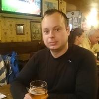 Виктор, 34 года, Козерог, Краснодар