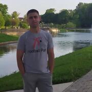 Александр 29 Вознесенск