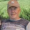 Александр, 64, Лисичанськ