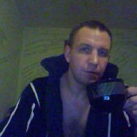 Алексей Новосельский, 46 лет, Стрелец, Москва