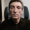 Aleksandr, 52, Bryansk