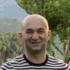 davit, 33, г.Тбилиси