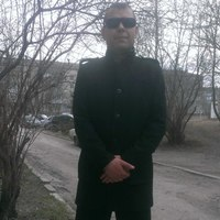 Александр, 35 лет, Скорпион, Пермь