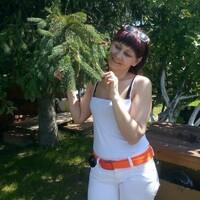 Наталья, 47 лет, Водолей, Красноуральск