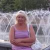 Елена, 60, г.Зеленоград