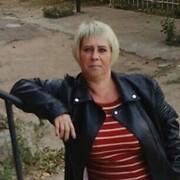 Ольчик 44 Ростов-на-Дону