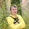 Aleksey, 21, Gus-Khrustalny