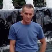 Игорь 49 Москва