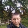 Митрофан, 44, г.Джанкой