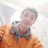 Дидар Амангельды, 30, г.Усть-Каменогорск