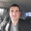 Константин, 41, г.Черниговка