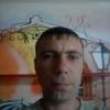 Андрей Кипин, 36, г.Одесса