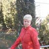 Людмила, 60, г.Бремен