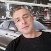 Ivan, 41, Brahin