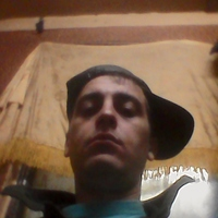 Андрей, 34 года, Телец, Новокузнецк