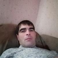 Витя, 34 года, Козерог, Астрахань