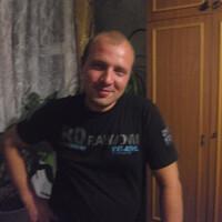 кузьма, 42 года, Рак, Москва