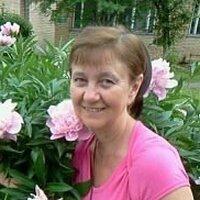 РИНА, 57 лет, Рак, Москва