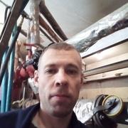 Юрий 35 Челябинск
