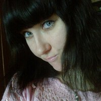 Екатерина, 33 года, Скорпион, Тула