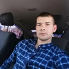 Денис, 27, г.Майкоп
