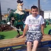 Вадим из Сорочинска желает познакомиться с тобой