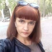 Елена 38 Волгодонск