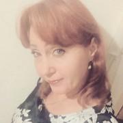 Наталья 47 Иркутск