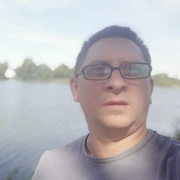Павел 46 Москва