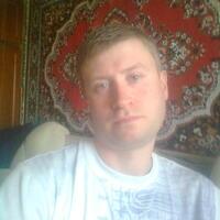 Саша, 38 лет, Козерог, Одесса