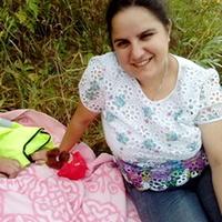 Олеся, 29 лет, Козерог, Асино