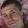 Алексей, 36, г.Пестравка
