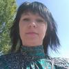Olya, 40, Rubizhne