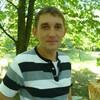 Андрей, 33, г.Орджоникидзе