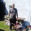 Игорь, 51, г.Калининград