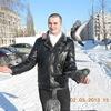 Александр, 33, г.Егорьевск