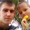 Сергей, 20, г.Тында