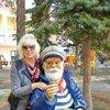Ирина, 59, г.Мариуполь