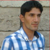 Hafd Xanky, 29, г.Багдад
