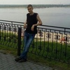 Александр, 18, г.Городец