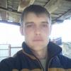 Владимир, 27, г.Красногвардейское