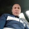 Славик, 31, г.Ростов-на-Дону