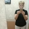 Людмила, 54, г.Орехово-Зуево