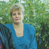 Галина, 58, г.Кострома