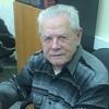 Владимир, 74, г.Москва